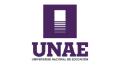 Logo-UNAE-01