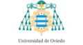 Logo_Universidad_de_Oviedo_centrado