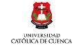 uCuenca